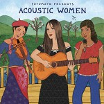 Buy Acoustic Women