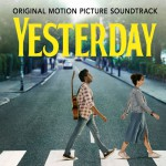 Purchase VA Yesterday (Original Motion Picture Soundtrack)