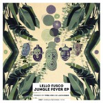 Buy Jungle Fever (EP)