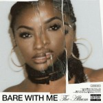 Buy Bare With Me (The Album)