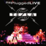 Buy RePlugged Live CD2