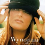 Purchase Wynonna Judd The Other Side
