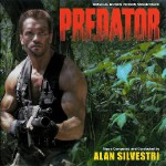 Buy Predator