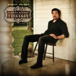 Purchase Lionel Richie Tuskegee