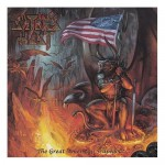 Buy The Great American Scapegoat 666