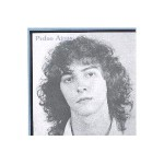 Purchase Pedro Aznar Pedro Aznar (Vinyl)