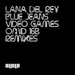 Buy Blue Jeans, Video Games (CDR)