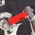 Buy Tutto In CD3