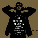 Buy The Per Gessle Archives - Demos & Other Fun Stuff!, Vol. 4 CD4