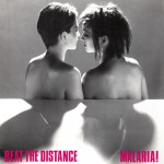 Buy Beat The Distance (EP) (Vinyl)