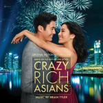 Buy Crazy Rich Asians (Original Motion Picture Score)