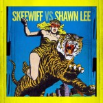 Buy Skeewiff Vs. Shawn Lee