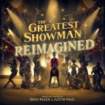 Buy The Greatest Showman: Reimagined