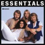 Buy Abba: Essentials