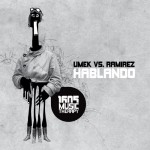 Buy Hablando (With Ramirez) (CDS)