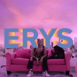 Buy Erys (Deluxe Edition) CD2