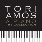 Buy A Piano: The Collection (Little Earthquakes Extended) CD1