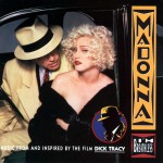 Buy I'm Breathless (Music From And Inspired By The Film Dick Tracy)