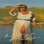 Buy Tanya Tucker (Box) CD 3