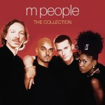 Purchase M People The Collection
