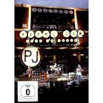 Purchase Pearl Jam Live In Texas