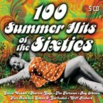 Purchase VA 100 Summer Hits Of The Sixties CD3