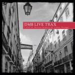 Buy Live Trax Vol. 10 CD1