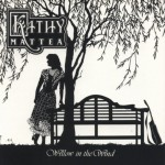 Purchase Kathy Mattea Willow In The Wind