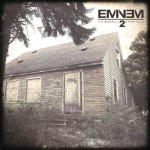 Buy The Marshall Mathers LP 2 (Deluxe Edition) CD1