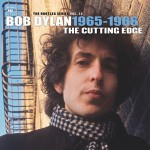 Buy The Cutting Edge 1965-1966 - The Bootleg Series Volume 12 (Deluxe Edition) CD1