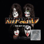 Purchase Kiss Kissworld: The Best Of Kiss