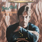 Purchase Gene Clark The Lost Studio Sessions 1964-1982