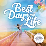 Buy Best Day Of My Life CD3