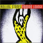 Buy Voodoo Lounge