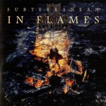 Purchase In Flames Subterranean (EP) (Special Edition) (RеIssuе 2014)