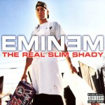 Buy The Real Slim Shady (Ep)