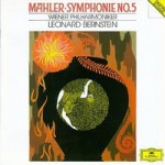 Purchase Gustav Mahler Symphonie No. 5