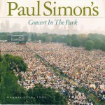 Buy Concert In The Park CD2