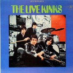 Buy Live At Kelvin Hall (Vinyl)