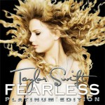 Buy Fearless (Platinum Edition)
