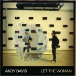 Buy Let The Woman