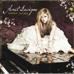 Buy Goodbye Lullaby (Japanese Edition)