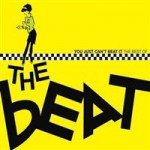 Buy You Just Can't Beat It: The Best Of The Beat CD1
