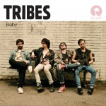 Purchase Tribes Baby (Deluxe Edition)