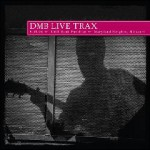 Buy Live Trax Vol. 25 CD2