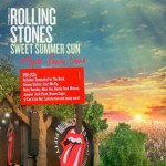 Buy Sweet Summer Sun: Hyde Park Live CD1