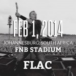 Buy Live In Johannesburg, 01-02-2014 (With The E Street Band) CD1