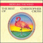 Buy The Best Of Christopher Cross