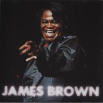 Buy James Brown