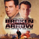 Buy Broken Arrow (Limited Edition) CD2